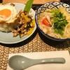 東京ガパオ - 料理写真: