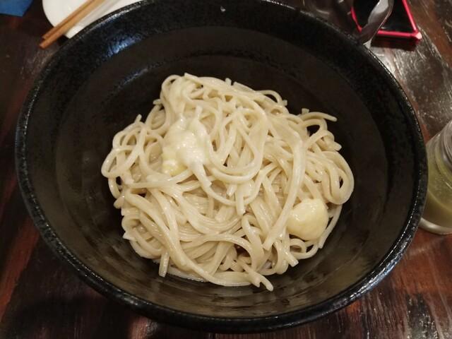 東京MEAT酒場 石神井公園店の料理の写真
