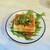 梅田スタンド  - 料理写真:よだれ奴