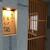 にい留 - 場所:地下鉄桜通線高岳駅2番出口を出てすぐを左へ300mほど行った先の左手前角にある、モノトーンの賃貸マンションの2階が店舗。