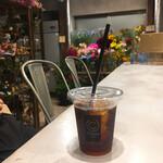 Utsuwa Coffee&Wine -