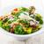 DUMBO PIZZA FACTORY  - 料理写真:D.P.Fパワーサラダ