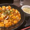 餃子の劉家