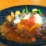 レストラン 明砂呂 -
