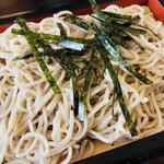 食事処太閤 - 料理写真: