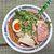 饗 くろ喜 - 料理写真:裏鶏醤油そば