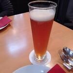 イタリア料理 B-gill - クラフトビール
