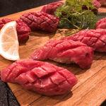 肉バル KACCHAN -