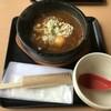 食事処 こだち - 料理写真: