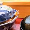 天ぷら 内山 - 料理写真:想像が膨らむ