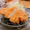 和食 とろ麦 - 料理写真: