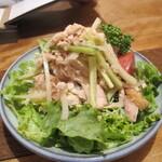 にっぽんの洋食 東中野 津つ井 -