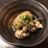 蟹海楽 - 料理写真: