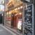 大衆餃子酒場 もりみん - 外観写真:西五反田にございます