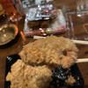 Kisekishokudou - 料理写真:上キセキカツ