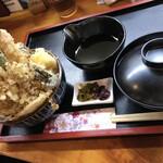 いちのもん - 料理写真: