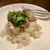 タイ料理ピン トン - 料理写真: