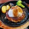 Pork kitchen おきとん - 料理写真: