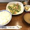 ずぼら - 料理写真: