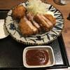 とんかつ KATSU 華 - 料理写真: