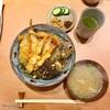 天ぷら やぐち - 料理写真: