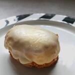 パティスリー カミタニ - 東京レモンケーキ