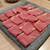 そま莉 - 桜肉のしゃぶしゃぶ