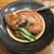 魚虎 - 料理写真:金目鯛煮付 1880円~2480円