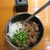 魚虎 - 料理写真:牛すじ煮込 780円