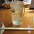 魚虎 - ドリンク写真:ハイボール(ニッカ) 550円