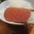 魚虎 - 料理写真:質の良い明太子が好み