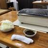 元祖ホルモン焼 大丸食堂 - 料理写真: