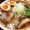 つけ麺 結心 - 料理写真: