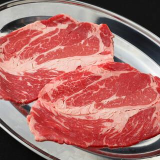 上質な黒毛和牛の焼肉をどうぞ♪テイクアウトも承っております!