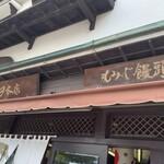 ミヤトヨ - 外観