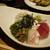 しらすや - 海鮮丼