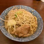 龍麺 ふえ郎 - 料理写真: