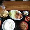 居酒屋大番食堂 - 料理写真: