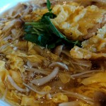 うどん レストラン 咲々 - 料理写真: