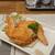 ひなた亭 - 料理写真: