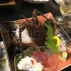 Sumotoonsenkagetsukan - 料理写真: