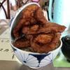 レストラン ふくしん - 料理写真:カツ丼(大) すごいボリューム