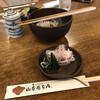 山本屋本店 - 料理写真: