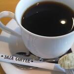 吉田正音楽記念館 展望カフェ - ドリンク写真: