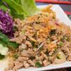 タイ料理レストラン バンコク - 料理写真: