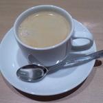 13285209 - コーヒー