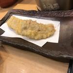 日本橋 からり - 天ぷら