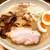 つじ田 味噌の章 - 料理写真:
