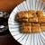 うなぎ 膳 - 料理写真:白焼