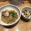 佐々木製麺所 - 料理写真:油そば